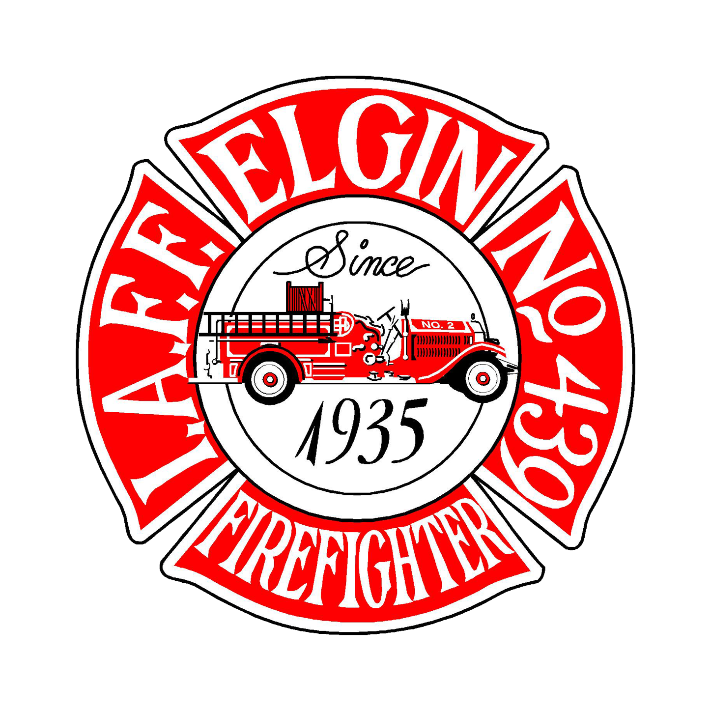 Elgin Association of Firefighters